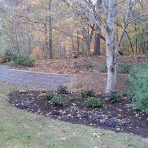 sam-smith-landscaping-fall-planting
