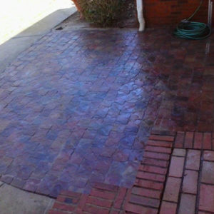 sam-smith-landscaping-masonry-pavers
