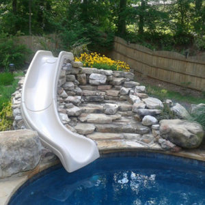sam-smith-landscaping-masonry-water-feature