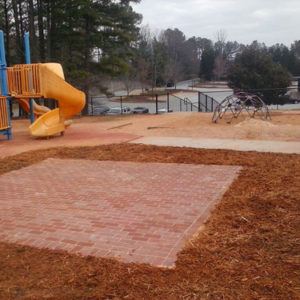 sam-smith-landscaping-masonry-mulch