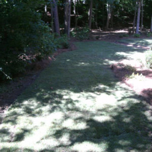 sam-smith-landscaping-after