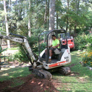 sam-smith-landscaping-large-projects