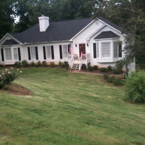 sam-smith-landscaping-sod-planting