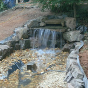 sam-smith-landscaping-water-features