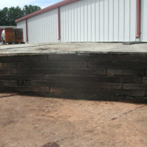 sam-smith-landscaping-wall-after