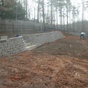 sam-smith-landscaping-masonry