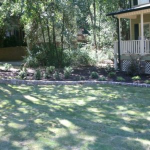 sam-smith-landscaping-sod-planting-masonry