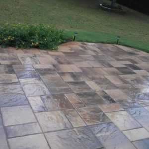 sam-smith-landscaping-patio